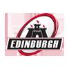 Edinburgh Rugby
