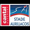 Stade Aurillacois - US Oyonnax
