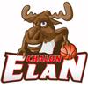 Chalon/Saône