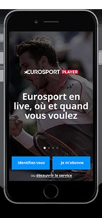 player_iphone_app
